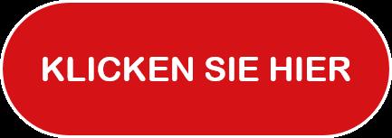 KLICKEN-SIE-HIER